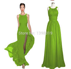 dress clear picture more detailed picture about sale