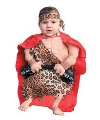 Monkey Halloween Costume Baby 118 Baby Boy Images Baby Boy Baby Boys
