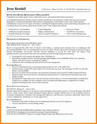 regional manager resume exles assistant branch manager sle resume exle pics exles