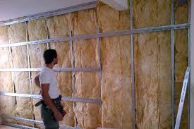 comment insonoriser une chambre insonorisation chambre 1 mousse studio wedge comment insonoriser