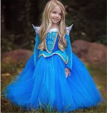 aliexpress com buy fashion halloween party costume for teenage
