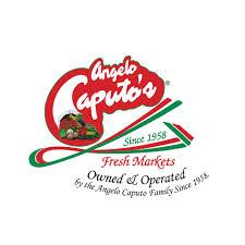 angelo caputo s fresh markets home