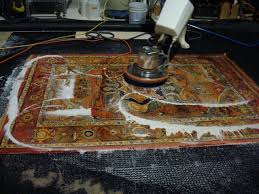 Who Cleans Area Rugs Your Floor Specialists Choose Tu S With Confidence