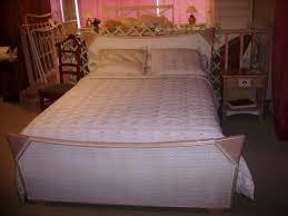 chambre a coucher promotion chambre à coucher en promotion bois laqué blanc à manosque