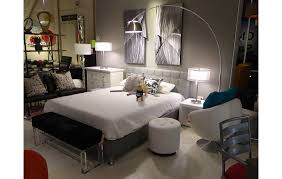 Modern Furniture Showroom by Contemporary Furniture Showroom Collectic Home Austin Tx