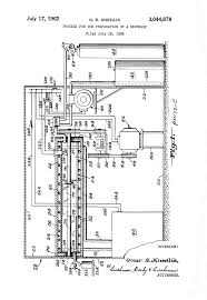 Machine Shop Floor Plan by The Brain Freezing Science Of The Slurpee Innovation Smithsonian