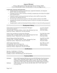 federal service help desk impressive pilates instructor resume also federal cv help