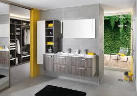 cuisine schmidt 15 salle de bain schmidt 15 photos meuble placecalledgrace com
