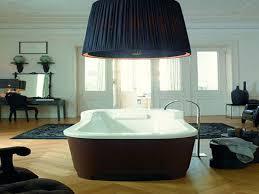 bathroom tile colours ideas trend matte tiles for small bathrooms