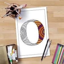armenian alphabet coloring pages best 25 english alphabet ideas in armenian alphabet coloring pages