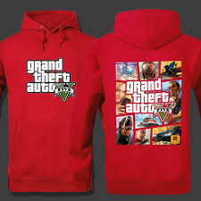 xhtwcy regular belt sell 2017 gta 5 hoodie hooded sweatshirt