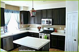 kitchen cabinet refacing cost kitchen cabinet refacing cost calculator awesome how much does