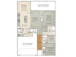 laundry mudroom floor plans 347 marsh creek dr garner nc 27529 mls 1999904 redfin