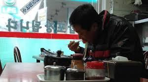 south korea doesn u0027t do breakfast vice