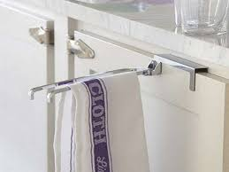 www adsonpak com kitchen towel holder html