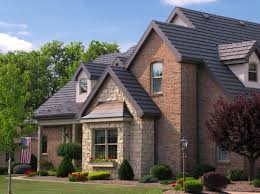 five things you need to know about metal roofing homeowner u0027s