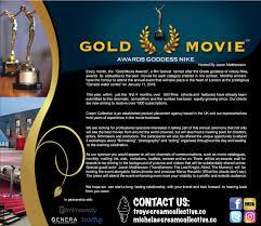 gold movie awards 2018 u2013 jason matthewson