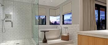 vistaluxe collection direct set corner windows kolbe windows u0026 doors