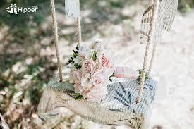 felicitations pour un mariage félicitations pour un mariage éclosion
