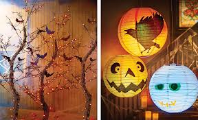 halloween party ideas for adults indoor decor
