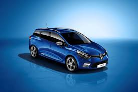 renault malta renault prices clio gt line for the uk market u2013 starts at 17 395