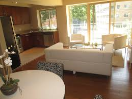 How Big Is 480 Square Feet 953 Square Foot Two Bedroom Condo In D C U0027s Brightwood Lists For