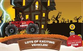 download game hill climb racing mod apk unlimited fuel hill climb racing apk download