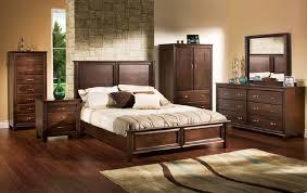 chambre à coucher bois massif emejing meuble chambre en bois massif images amazing house plans