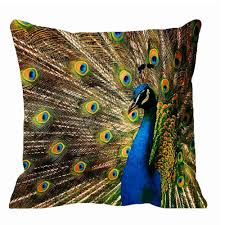 Buy Cheap Cushion Covers Online Cushion Covers Online Latest Cushion Covers Patterns U0026 Designs