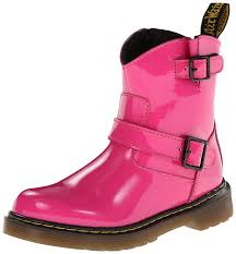 biker boots near me dr martens girls u0027 shoes boots cheap outlet best selling
