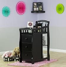 Convertible Mini Crib 3 In 1 On Me Caso 3 In 1 Convertible Mini Crib Reviews Wayfair