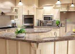 maple cabinet kitchens awesome lacquered bar cabinet kitchen craft chatham maple cabinets