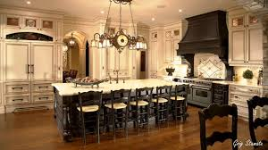 vintage kitchen island lighting