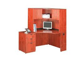 best corner desk units ideas bedroom ideas