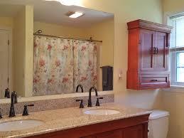 5 roberts way hollis nh 03049 hollis real estate mls 4638412