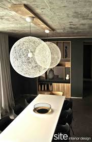 meuble femina salon 406 best meuble furniture images on pinterest cabinet joinery