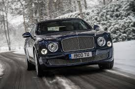 bentley arnage 2015 2014 bentley mulsanne reviews and rating motor trend