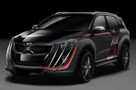 Build A Kia by 2016 Kia Sorento Reviews And Rating Motor Trend