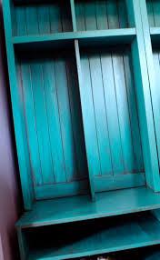 ana white braden entryway lockers diy projects
