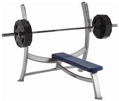 Top Bench Press 30 Best Benches Commercial Images On Pinterest Commercial