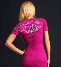 affliction affliction new arrivals affliction women u0027s online store