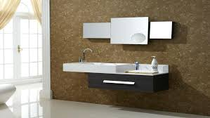 contemporary bathroom vanities and sinksimage of cheap modern