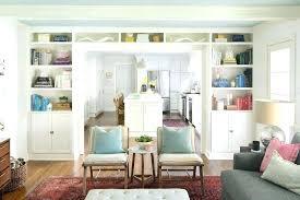 interior home styles design interior design bvpieee com