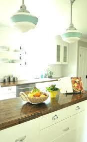 Vintage Kitchen Light Fixtures Breathtaking Vintage Kitchen Lighting Medium Size Of Light