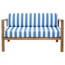 teak sofa set malaysia furniture legs outdoor 11199 gallery