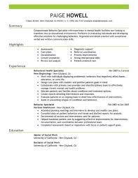 social work resume template 34 social work resume template well bleemoo