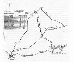 Georgia State Parks Map by The Battle Of Griswoldville Overview Nov 22 1864