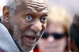 Moving Meme Generator - cosbymeme bill cosby meme generator backfires amid rape