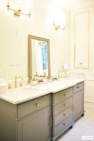 one room challenge master bathroom makeover week 3