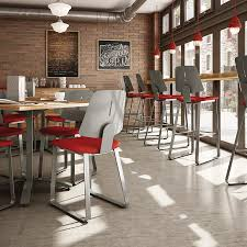 Floor And Decor Arvada 100 Floor And Decor Houston Flooring Vivacious White